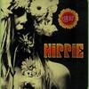 Sachsen-Hippie