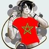 Team-Emo-maroc
