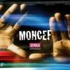 moncef12