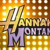 fan-2-hannah-montana-2