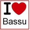 i-love-bassu