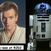R2-obi