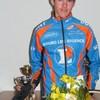 thecyclistedu26