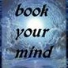 book-your-mind