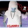 X-fl0wer-X