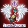 blackreapers
