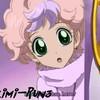 Akimi-Run3