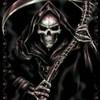 Skull-Boy13