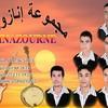 anazoure078