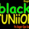 la-black-junior