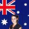 klo-in-australia