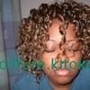 coiffure-kitoko2