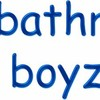 the-bathroom-boyz