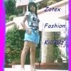 z0t3x-fashi0n-kill3uz