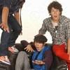 Jonas-Brothers-xx3
