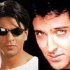 srk-bollywood