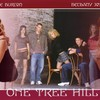OneTreeHill444
