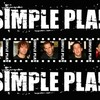 Ze-SimplePlan