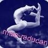 miss-raducan