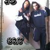 BacCriminel1-8
