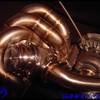 ARSK-moteurs