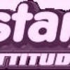 xxx-only-stars-xxx