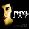 PHYL-JAY