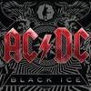 ac-dc-rock27