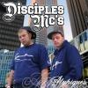 disciples-mcs