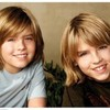 sprouse-love-forever