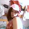 lilou5927