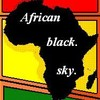 africanblack