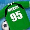 mixer92