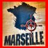 Massilia1357