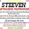steeven76600