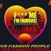 thefamous-girls