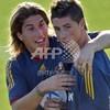Ramos-Torres