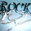 rock-love-rock