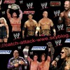 catch-attack-wwe