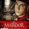 el-matador78