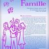 la-plus-belle-famille
