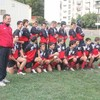 floflo83rugby