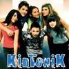 Xx--kiidtoniik--xX