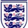 Tree-Lions-Of-England