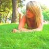 Summer-2mille8
