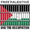 Palestine07