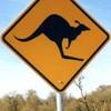 mela-in-Australia