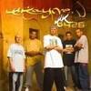 rap--marocain07
