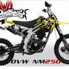 motocrossdu73600