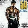 hiphop559